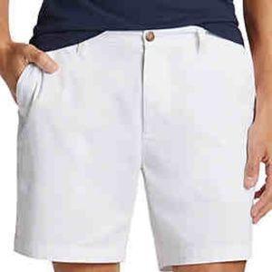 Nautica Casual Deck Shorts